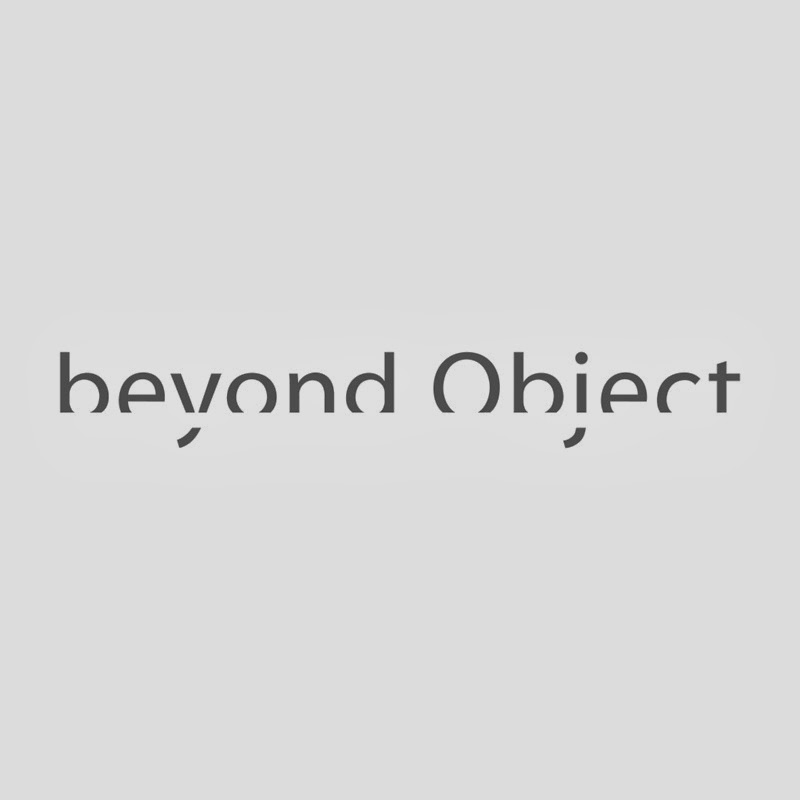 Beyond Object