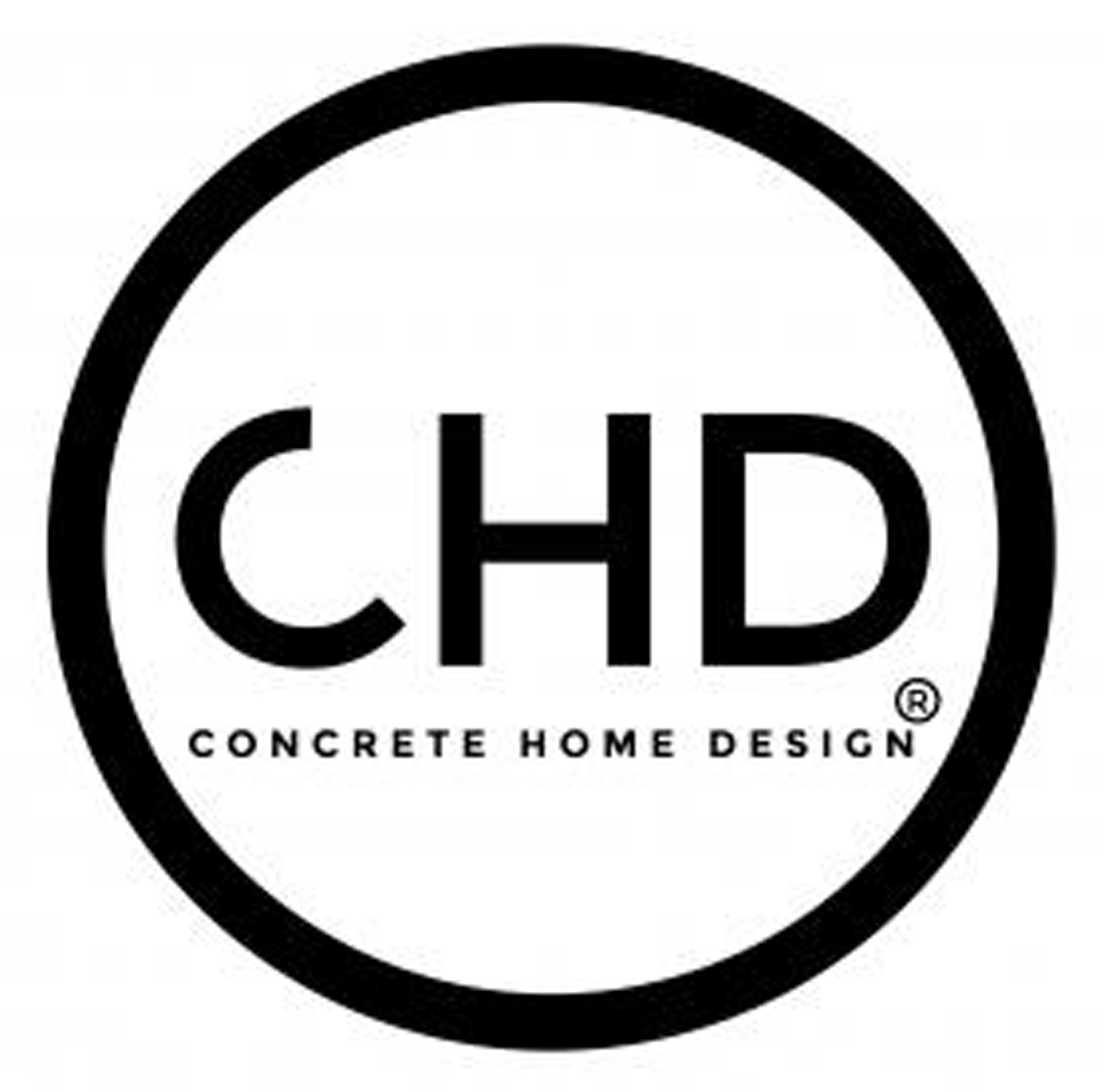 Concret Home Design
