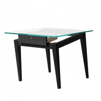 baleri_italia_sbilenco_side_table_6_800x800