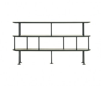dd1b26c8a939ea1fe216e4a4ba84bb7e--smooth-leather-shelves