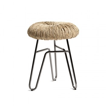donut-stool-lacquer-45cm-851170