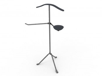 officina-valet-stand-magis-243984-rel8534db1a